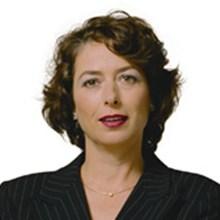 Mariette van Ryn