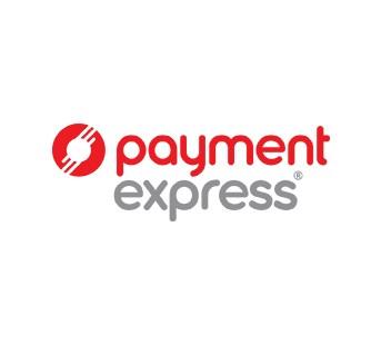 DPS Payment Express